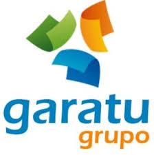 Logo Garatu