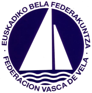 LogoFvv