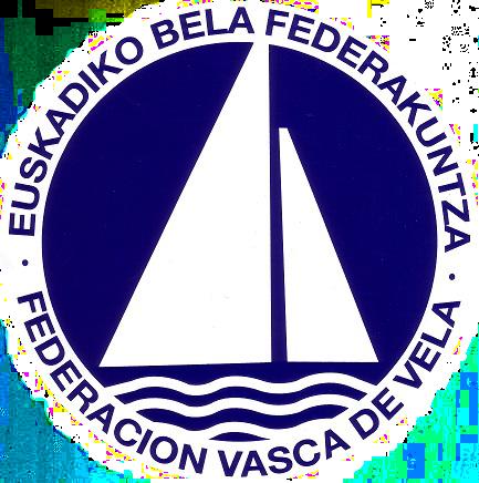 FEDERACION VASCA DE VELA-EUSKADIKO BELA FEDERAKUNTZA