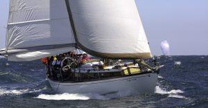 foto artako_ganador barcos clasicos