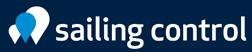 Durante la celebración de la regata Ama Guadalupekoa en el Club Náutico de Hondarribia el 30 de septiembre y 1 de Octubre, se va a comenzar a utilizar el Sistema de Gestión de Regatas de Sailing Control impulsada por la Federación Vasca de Vela.