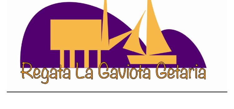 """Regata """"La Gaviota 2018"""""""