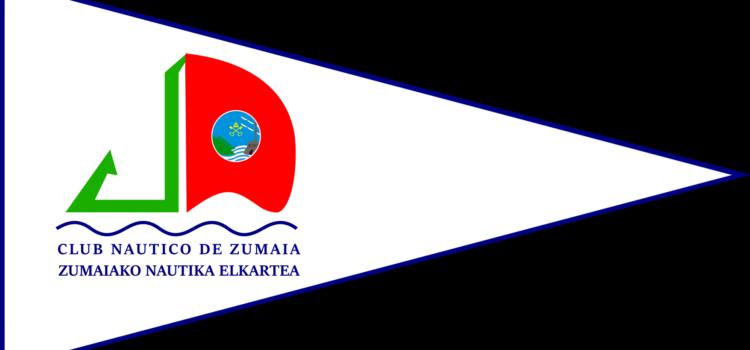 8º prueba de la Neguko Liga Zumaia-Getaria de cruceros