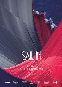 SAIL IN FESTIVAL y SAIL INN PRO reúnen en Bizkaia a los máximos representantes de la cultura y la innovación náutica.