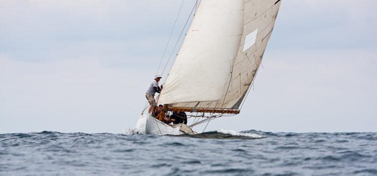 Copa Gitana 2020(25 y 26 de julio)   Retorna al Abra la Copa Gitana de barcos clásicos y de época